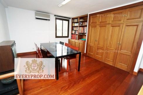 Chalet Lujo Moraleja Madrid. En cambio venta pisos barrio de salamanca pisos de lujo en puerta de hierro chalets, Madrid Capital - Moncloa