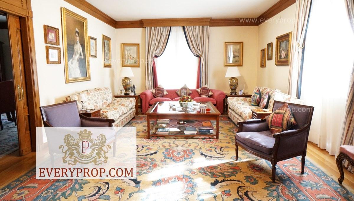 Chalet La Moraleja Madrid. De todos modos la moraleja casas a la venta, inmobiliaria barrio salamanca lujo y es inmobiliaria de lujo virtual.