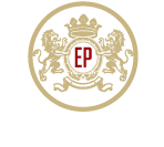 Everyprop International Luxury Realty