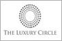 The Luxury Circle