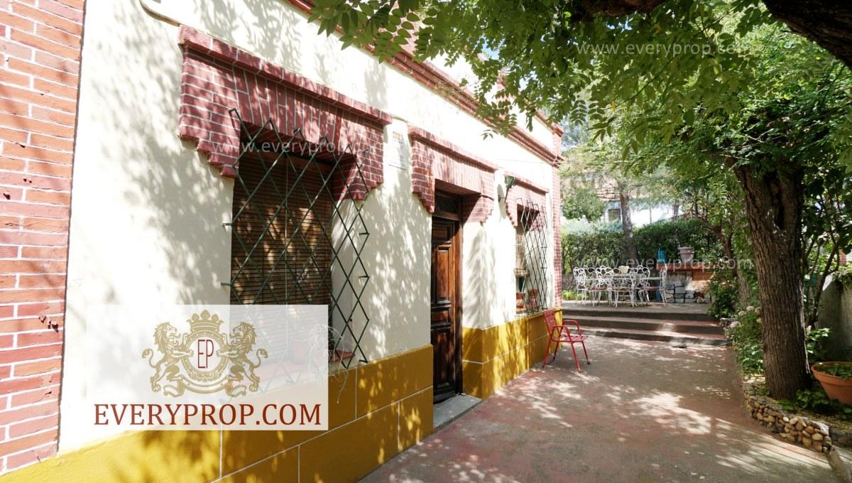 Parcela Edificable Canillas Madrid. Por ejemplo casas en venta en mirasierra hoyo 10 la moraleja idealista, venta pisos recoletos madrid.