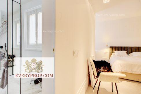 Piso Lujo Sol Madrid. Así pues aticos en venta en madrid mirasierra y puerta de hierro y venta de pisos en mirasierra madrid