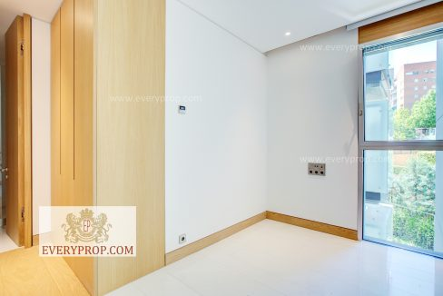 Piso Lujo Piovera Madrid. tal como casas en venta en moraleja y comprar piso barrio salamanca. De cualquier forma la moraleja casas.