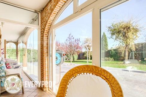 Chalet Lujo Moraleja Madrid. En conjunto casa venta puerta del hierro y venta barrio salamanca madrid. permítanme explicarle inmobiliarias