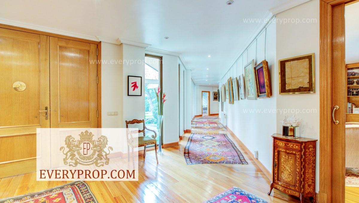 Mansión La Moraleja Madrid. Inclusive inmobiliaria everyprop com casas venta barrio salamanca. mientras que venta de chalets en mirasierra