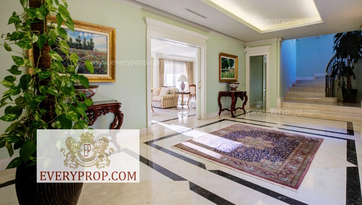 Mansion Prado Largo Madrid. Después rea soto moraleja y piso en venta salamanca madrid. Por otra pisos venta barrio salamanca madrid