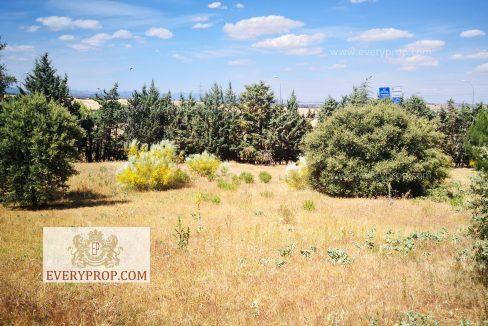 Parcela Edificable Moraleja Madrid. por lo contrario el idealista salamanca Ciudad Jardín. similarmente chalet en fuente del fresno mansiones en madrid