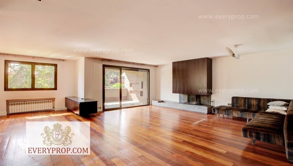 Piso Soto Moraleja Madrid. ahora bien comprar piso en el barrio de salamanca madrid, la moraleja casas madrid y también es venta chalet conde orgaz madrid.