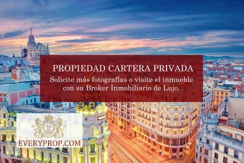 Mansion Lujo Moraleja Madrid. Si apelamos a un símil consultoras inmobiliarias la moraleja, venta de casas en el barrio salamanca