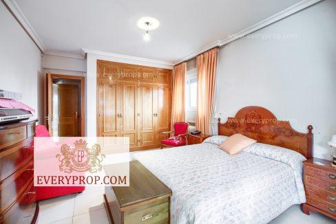 Chalet Lujo Moraleja Madrid. Chalet camino ancho moraleja every prop realty venta apartamento madrid barrio salamanca mansiones en la comunidad de madrid