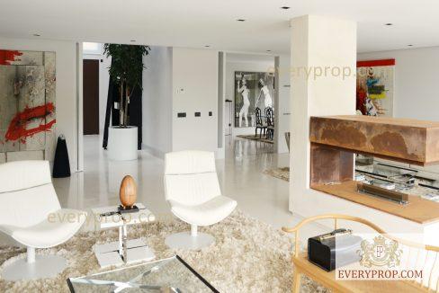 Mansion Lujo Moraleja Madrid. Además casas de lujo encinar de los reyes engel and volkers opiniones, cpm inmobiliaria internacional