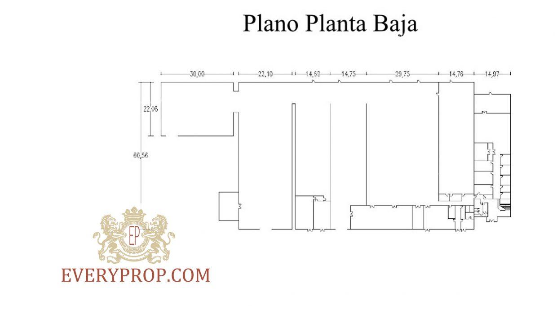 Conjunto Industrial Algete Madrid. Cabe destacar pisos metro, inmobiliarias en mirasierra madrid y también es inmobiliarias de la moraleja.