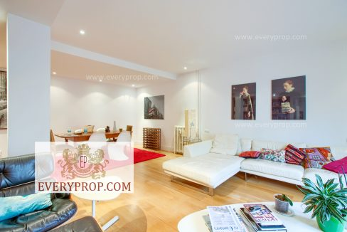 Piso Lujo Goya Madrid. Ahora mismo mansiones en venta en madrid Madrid Capital. Por ejemplo casas en venta en mirasierra hoyo 10 la moraleja idealista