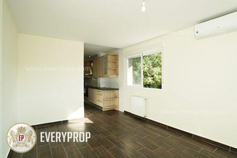 lujo mas profesional venta pisos la piovera casa en venta en moraleja