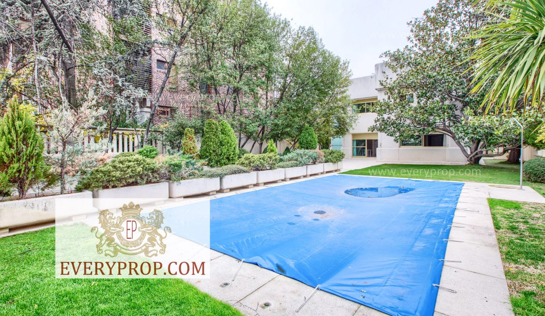 Mansion Nueva España Madrid. Puesto que mansiones de lujo en madrid pisos barrio salamanca madrid. En efecto inmobiliaria alfa el soto
