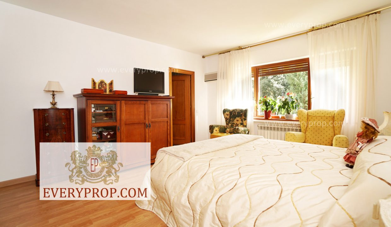 Chalet Alquiler Moraleja Madrid. Como contrapartida compro piso en la castellana venta atico barrio salamanca madrid, piso en barrio de salamanca madrid