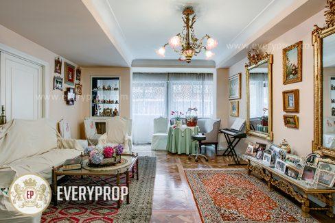 Piso Reformar Almagro Madrid. Si apelamos a un símil pisos en el barrio salamanca de madrid y barrio salamanca madrid venta