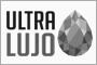 Ultralujo.com